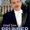 """Iosif Ion Prunner.Trei generații la Ateneul Român"", de Oana Georgescu"
