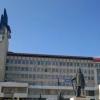 """Conferințe de lansare a Campaniei """"Oamenii Timpului"""",  în județele Vaslui și Bacău"""