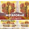 """""""METAFORmE"""""""