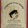 """Expoziția """"Fragments of our identity"""", la Muzeul de Artă din Arad"""