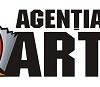 Călin Vlasie, Daniel Cristea-Enache, Andrei Pleșu, Gavril Țărmure și Călin Dan, votați drept cei mai influenți creatori din cultura română