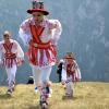 Ziua Limbii Române la Vidin, Bulgaria