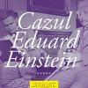 Află misterul din spatele uneia dintre cele mai inteligente fiinţe umane – Albert Einstein