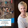 """""""Croitoreasa de la Dachau"""", de Mary Chamberlain"""