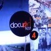 26 de documentare românești, în selecția competițională București Docuart Fest 2015