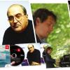 5 apariții editoriale muzicale excepționale, la Editura Casa Radio