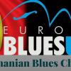 """AG Weinberger invită artiștii români de blues să intre în marea competiție """"European Blues Challenge – 2016"""""""
