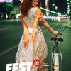 Festivalul Internaţional de Teatru – Fest(in) pe Bulevard, ediția a III-a