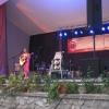 Emoție, muzică și vers, la Târgu Jiu