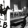 FILB, prezentat în cadrul Festivalului de la Edinburgh