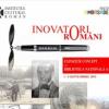"""Expoziția """"Mari inovatori români"""", la Biblioteca Națională a României"""