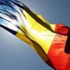 Românii din Serbia și Ungaria sărbătoresc Ziua Limbii Române