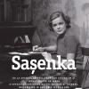 """""""Sașenka"""", de Simon Sebag Montefiore"""