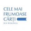 """Care sunt """"Cele mai frumoase cărți din România""""?"""