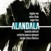 "Șase artiști expun ""Alandala"""