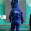"""""""Roboțelul de Aur"""", în premieră la Gala """"Docuart Fest 2015"""""""