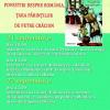 """""""Povestiri despre România, țara părinților"""", un volum de Petre Crăciun destinat copiilor români din străinătate"""