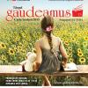 S-a deschis Târgul GAUDEAMUS Carte Şcolară!