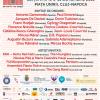 Festivalul Internaţional de Carte Transilvania, ediția a III-a