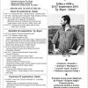"""Festivalul Național de Poezie """"Grigore Hagiu"""", ediția a XXIII-a"""