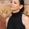 Analia Selis, Mariano Castro şi Orchestra de Cameră Radio:  TANGO SIMFONIC la Sala Radio