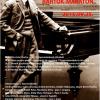 """""""Maraton Bartók"""", la Institutul Balassi – Institutul Maghiar din Bucureşti"""