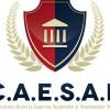 """Colocviul CAESAR """"Bucureşti – Capitală Europeană"""""""