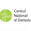 Centrul Național al Dansului București începe stagiunea 2015-2016