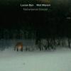 "Lucian Ban și Mat Maneri în turneul American ""Transylvanian Concert"""