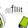 FILIT 2015 anunță invitații