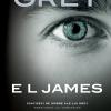 """""""Grey"""", de E L James"""
