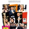 "Gala ""Ioan Holender Farewell Concert"", la ICR Viena"