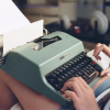 Atelier de Jurnalism narativ