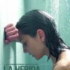 """Proiecția filmului """"La Herida"""", la Instituto Cervantes"""