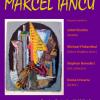 Expoziție în premieră cu lucrări de Marcel Iancu, la ICR New York
