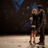 """""""Nathan înțeleptul"""" – premieră națională la TNRS"""