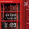 """""""Jazzulescu inspirat de Londra"""", cu  Judy Florescu și Ionuț Grama"""