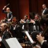 Orchestra Română de Tineret şi Cristian Mandeal,  la Festivalul din Aix en Provence