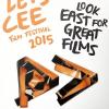 Cinci producţii româneşti, la Festivalul de film LET'S CEE de la Viena