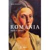 """Lansarea volumului """"Romania, storia e cultura"""" de Keith Hitchins, la Institutul Român de Cultură şi Cercetare Umanistică de la Veneţia"""