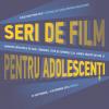 Seri de film pentru adolescenți, la Festivalul de Teatru Excelsior Teen-Fest