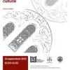 """Ultimele înscrieri pentru """"Simpozionul Istorie şi patrimoniu cultural"""", prima ediţie"""