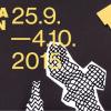 Două concepte de design românesc, la VIENNA DESIGN WEEK