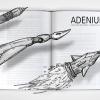 """Câștigătorii Concursului de Debut """"Adenium Start"""", ediția a III-a, 2015"""