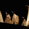 Teatrul Țăndărică va participa la unele dintre cele mai importante festivaluri din România