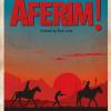 """Proiecția filmului """"Aferim!"""", la ICR"""