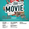Proiecții de filme, discuții, schimb de cărți și de idei, la Festivalul FanMOVIE