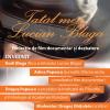 """""""Tatăl meu, Lucian Blaga"""" – film și dezbatere la Institutul Cultural Român"""