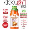 """Freș de documentar românesc, la Docuart Fest 2015"
