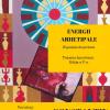 """Constantin Severin expune """"Energii arhetipale"""", la Festivalul Naţional de Literatură """"Toamna bacoviană"""""""
